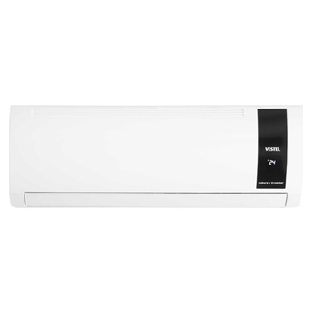 Vestel Nature Plus 18000 BTU Duvar Tipi inverter Klima